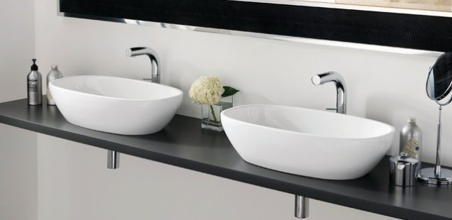 how much is a bathroom sink how much are bathroom sinks 25328